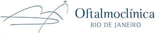 Oftalmoclínica RJ
